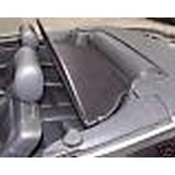 Frangivento per AUDI 80 tutti i modelli