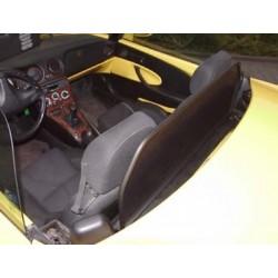 Frangivento  per Fiat Barchetta