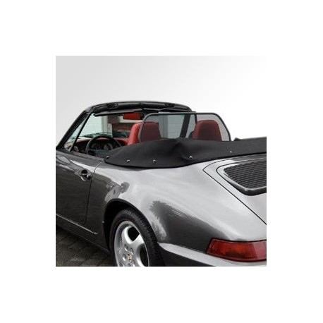 porsche 911  dal 1984 al 94