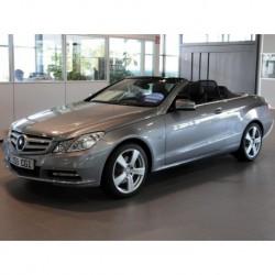 Mercedes A  207