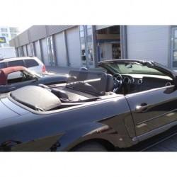 """ford mustang v cabrio per il modello dal 1995 al 2014"""""""