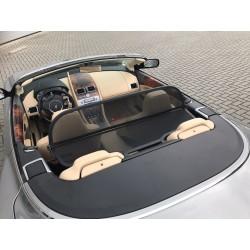 Frangivento Aston Martin DB9