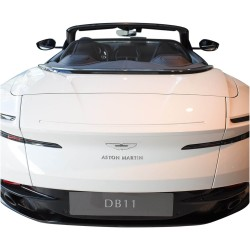 frangivento Aston Martin DB11